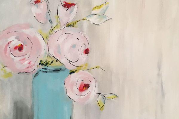 roses-in-blue-3-20195bfdf1c3-7807-45cf-51b4-08558840f66426109468-60E2-79F0-A914-2272B75D63C4.jpg